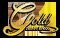 גולד נכסים ויזמות Logo