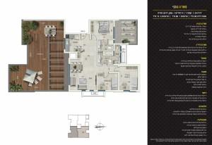 תוכנית-דירה-24-2